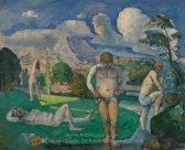 Paul-Cézanne-Bathers-at-Rest.jpg