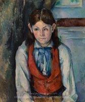 Paul-Cézanne-Boy-in-a-Red-Vest.jpg