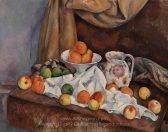 Paul-Cézanne-Still-Life.jpg