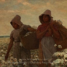 Winslow-Homer-The-Cotton-Pickers.jpg