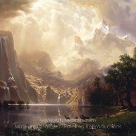albert-bierstadt-among-the-sierra-nevada-mountains-california-1.jpg