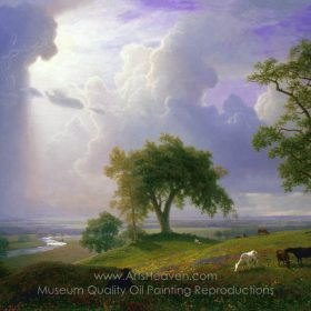 albert-bierstadt-california-spring-1.jpg