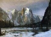 albert-bierstadt-cathedral-rocks-yosemite-valley-california-1.jpg