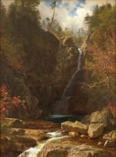 albert-bierstadt-glen-ellis-falls-1.jpg