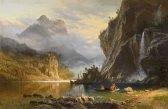 albert-bierstadt-indian-spear-fishing-1.jpg