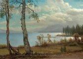 albert-bierstadt-lake-tahoe-1.jpg