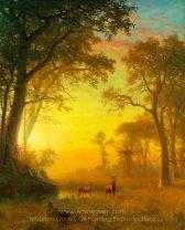 albert-bierstadt-light-in-the-forest-1.jpg