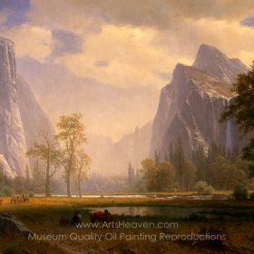 albert-bierstadt-looking-up-the-yosemite-valley-1.jpg