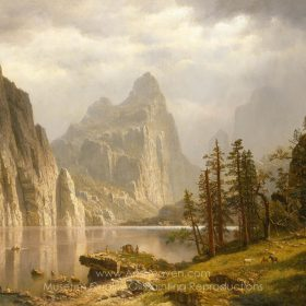 albert-bierstadt-merced-river-yosemite-valley-1.jpg