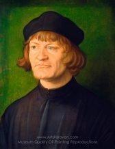 albrecht-durer-portrait-of-a-clergyman-1.jpg