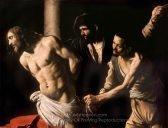 caravaggio-christ-at-the-column-1.jpg