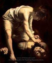 caravaggio-david-and-goliath-1.jpg