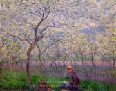 claude-monet-an-orchard-in-spring-1.jpg