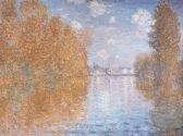 claude-monet-autumn-effect-at-argenteuil-1.jpg