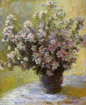 claude-monet-bouquet-of-mallows-1.jpg