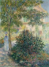 claude-monet-camille-monet-in-the-garden-at-argenteuil-1.jpg