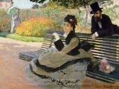 claude-monet-camille-monet-on-a-garden-bench-1.jpg