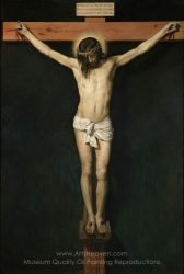 diego-velazquez-christ-crucified-1.jpg