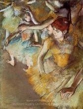 edgar-degas-ballet-dancers-on-the-stage