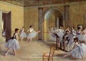 edgar-degas-dance-class-at-the-opera