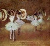 edgar-degas-dance-rehearsal-in-the-studio-of-the-opera