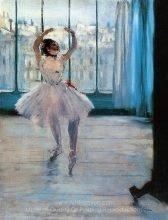 edgar-degas-dancer-posing