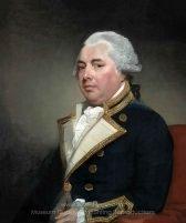 gilbert-stuart-captain-sir-william-abdy-1.jpg