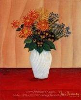 henri-rousseau-bouquet-of-flowers