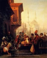 ivan-aivazovskiy-coffe-house-by-the-ortakoy-mosque-in-constantinople-1.jpg