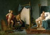 jacques-louis-david-apelles-painting-campaspe-in-the-presence-of-alexander-the-great-1.jpg