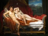jacques-louis-david-cupid-and-psyche-1.jpg