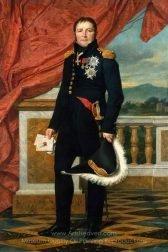 jacques-louis-david-general-etienne-maurice-gerard-1.jpg