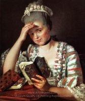 jacques-louis-david-portrait-de-marie-josephine-buron-1.jpg