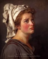 jacques-louis-david-portrait-of-a-young-woman-in-a-turban-1.jpg
