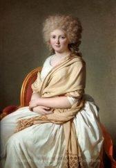 jacques-louis-david-portrait-of-anne-marie-louise-thelusson-1.jpg
