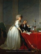 jacques-louis-david-portrait-of-antoine-laurent-and-marie-anne-lavoisier-1.jpg