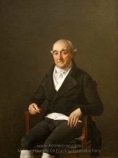 jacques-louis-david-portrait-of-cooper-penrose-1.jpg