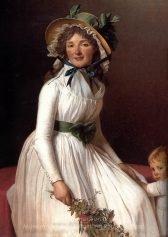 jacques-louis-david-portrait-of-emilie-seriziat-and-her-son-1.jpg
