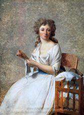 jacques-louis-david-portrait-of-madame-adelaide-pastoret-1.jpg