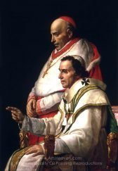 jacques-louis-david-portrait-of-pope-pius-vii-and-cardinal-caprara-1.jpg