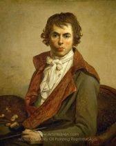 jacques-louis-david-self-portrait-1.jpg