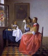 jan-vermeer-a-lady-and-two-gentlemen-1.jpg