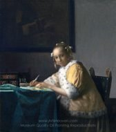 jan-vermeer-a-lady-writing-a-letter-1.jpg