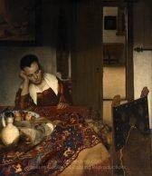 jan-vermeer-a-maid-asleep-1.jpg