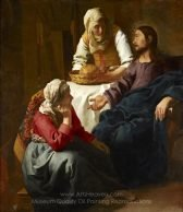 jan-vermeer-christ-in-the-house-of-mary-and-martha-1.jpg