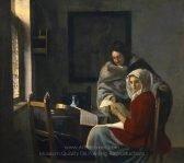 jan-vermeer-girl-interrupted-at-her-music-1.jpg