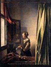 jan-vermeer-girl-reading-a-letter-at-an-open-window-1.jpg