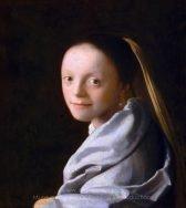 jan-vermeer-head-of-a-girl-1.jpg