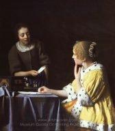jan-vermeer-mistress-and-maid-1.jpg