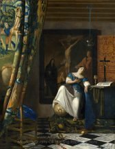 jan-vermeer-the-allegory-of-faith-1.jpg
